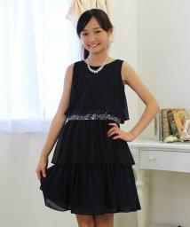 Little Princess/子供ドレスカトレヤ/501149999