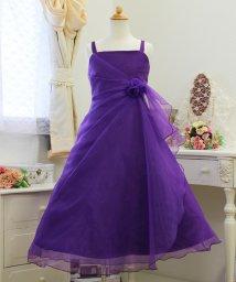 Little Princess/子供ドレス301001/501150000