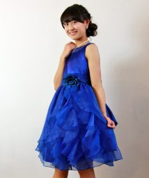 Little Princess/子供ドレス301006/501150001