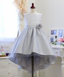 Little Princess/子供ドレス301011/501150002
