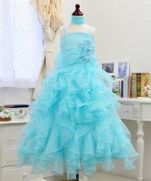 Little Princess/子供ドレスベアトリーチェ/501150005