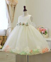 Little Princess/ベビードレスカレン/501150007
