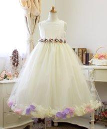 Little Princess/子供ドレスカレン/501150008