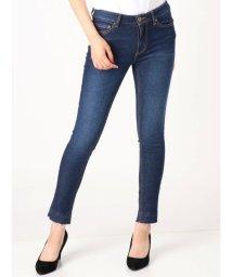 MURUA/Gazelle Skinny Jeans/501150906