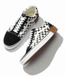 JOINT WORKS/VANS OLD SKOOL/501157779