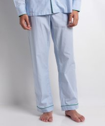 SHIPS MEN/【SHIPS Days】SLEEPY JONES:MARCEL PAJAMA PT/501112830