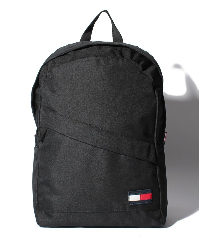 【WEB限定】TOMMYバックパック