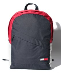 TOMMY HILFIGER MENS/【WEB限定】TOMMYバックパック/501138544