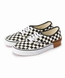 JOINT WORKS/VANS authentic/501158582