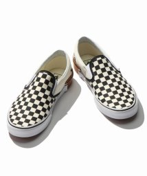 JOINT WORKS/VANS CLASSIC SLIP-ON/501158586