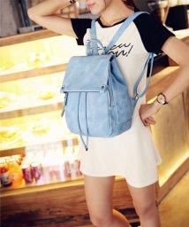Amulet/シンプルリュックサック レディース リュック レディースバッグ バッグ シンプル 通学 ビジネス オシャレ カバン 鞄【vl-5150】/501159635