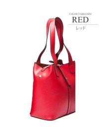 Amulet/シンプルトートバッグ レディース ファッション 使いやすい 大容量 上品 合わせやすい 大人【vl-5193】/501159646