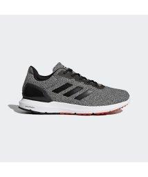 adidas/アディダス/メンズ/KOZMI 2 M/501160412