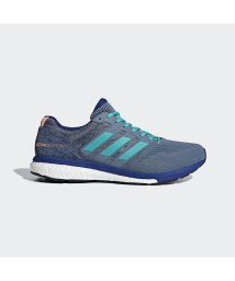 adidas/アディダス/メンズ/ADIZERO BOSTON 3 WIDE/501160420