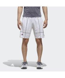 adidas/アディダス/メンズ/MEN RULE#9 GAME パンツ/501160425