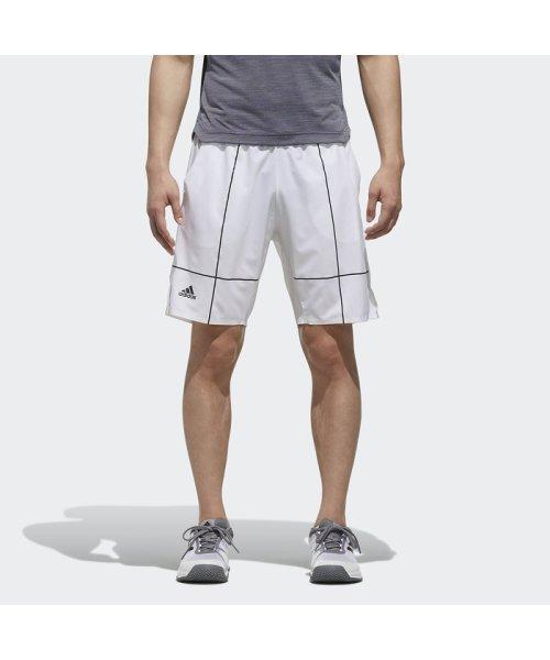 adidas(アディダス)/アディダス/メンズ/MEN RULE#9 GAME パンツ/60441227
