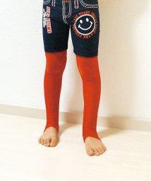 KIDS FASHION STATION/ラッシュトレンカ/501151126