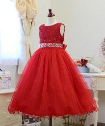 Little Princess/子供ドレス 001039/501158680