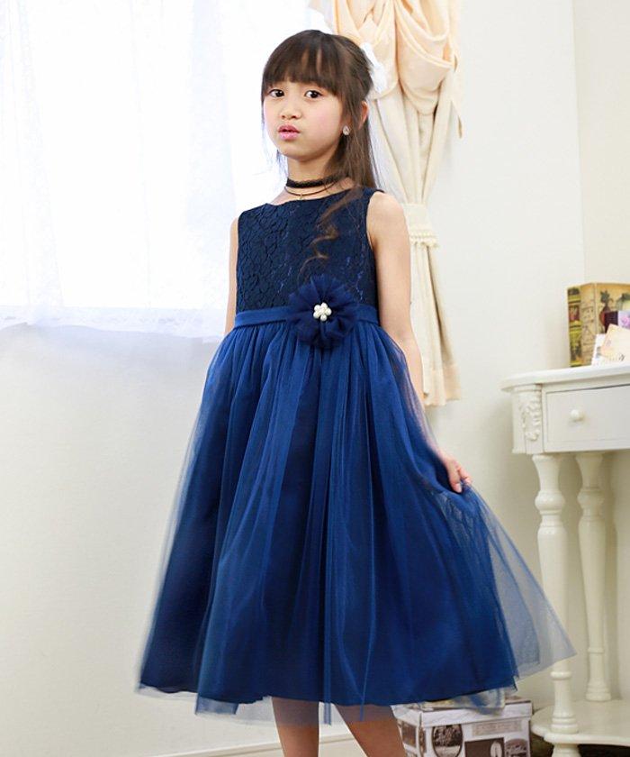 子供ドレス 003016
