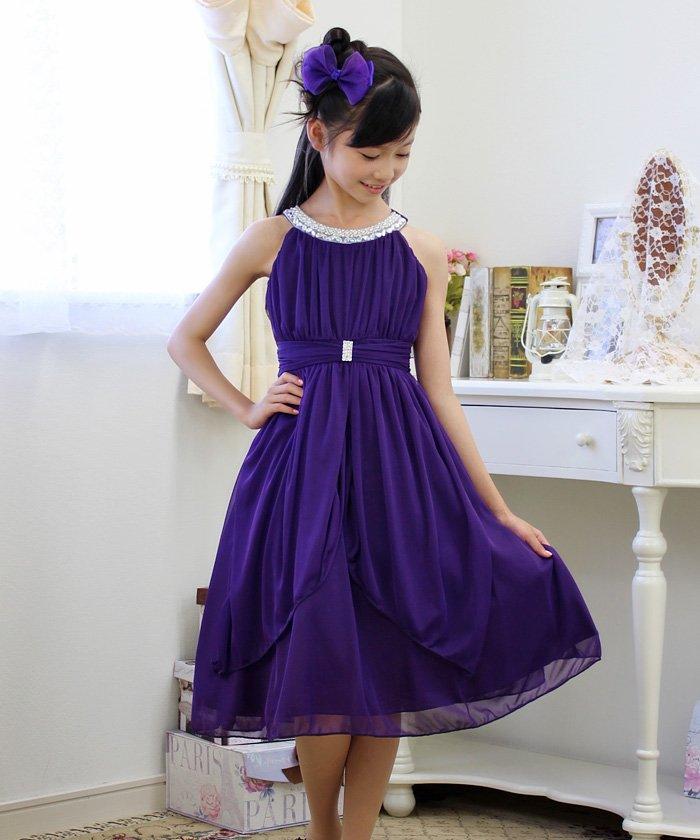 子供ドレス 008027