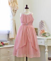Little Princess/子供ドレス 008027/501158683