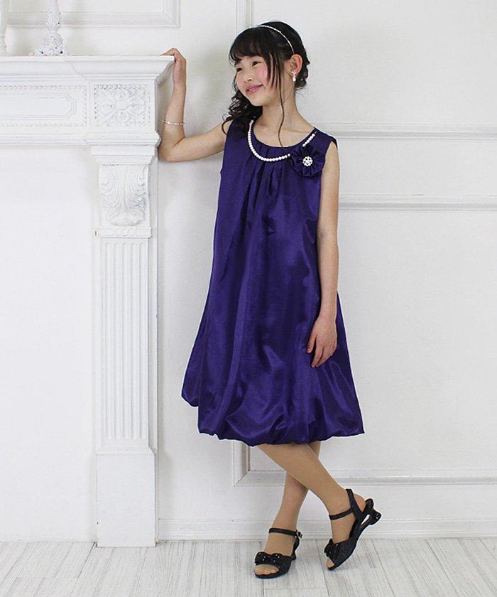 子供ドレス 301002
