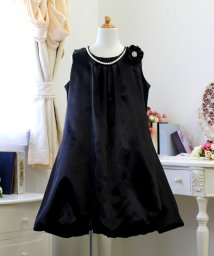 Little Princess/子供ドレス 301002/501158685