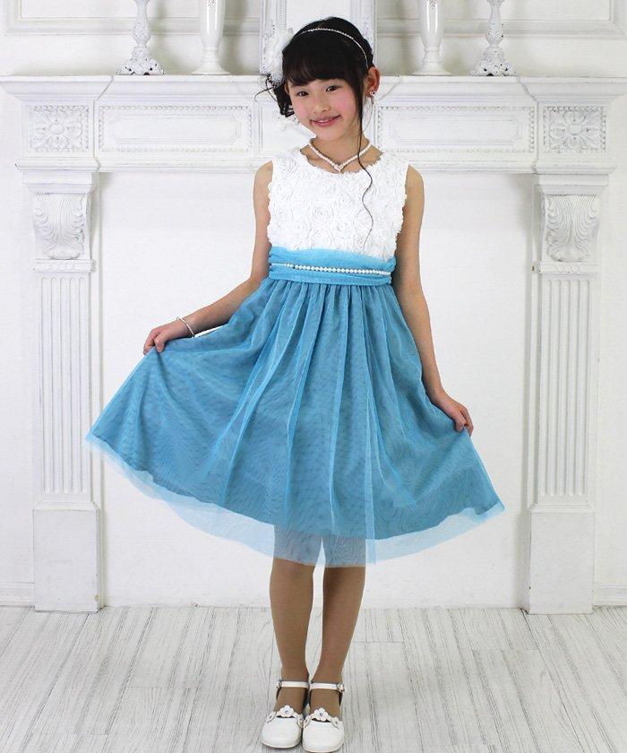 子供ドレス 301004