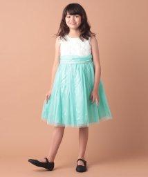 Little Princess/子供ドレス 301004/501158686