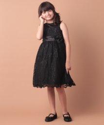 Little Princess/子供ドレス 301014-kj/501158687