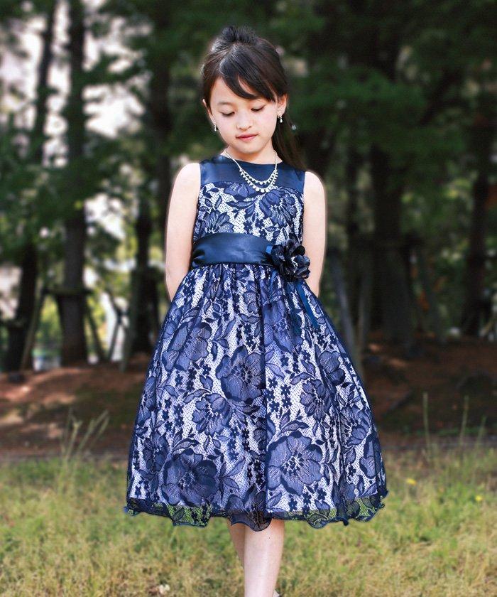 子供ドレス 301014−kj