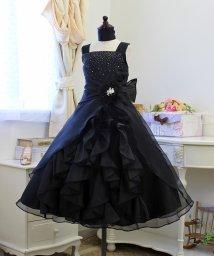 Little Princess/子供ドレス エストレーラ/501158688