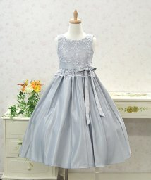 Little Princess/子供ドレス ケイト/501158689