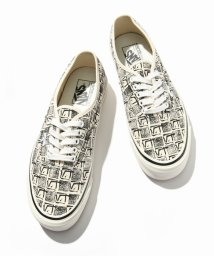 JOURNAL STANDARD/VANS/ バンズ: AUTHENTIC 44 DX/501161233