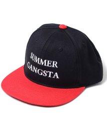 razz/RAZZIS【ラズ】SUMMER GANGSTA CAP/501161281
