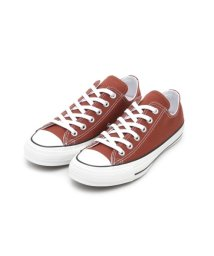 CONVERSE/【CONVERSE】ALL STAR 100 COLORS OX/501162133