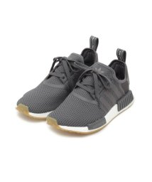 adidas/【adidas Originals】NMD_R1/501162153