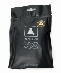 JOURNAL STANDARD/SNEAKER LAB Sneaker Wipes 12pack/501162275