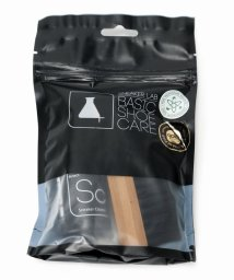 JOURNAL STANDARD/SNEAKER LAB Basic Kit/501162276