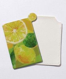 Afternoon Tea LIVING/ミラ-/フレグランスカラーパレット/501137525