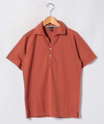 Eddie Bauer OUTLET/SS FIRACIS DBY SK PL/501144535
