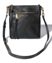 MARC JACOBS/【MARC JACOBS】RECRUIT NORTH SOUTH CROSS BODY/501146093