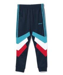 BEAMS OUTLET/adidas / Palmeston Track Pants/501123317