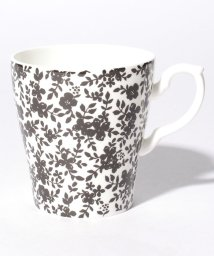 Afternoon Tea LIVING/フラワー柄軽量マグカップ/501137517