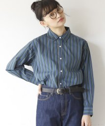 coen/【8/3ヒルナンデス!放映】2WAYカシュクールシャツ/501146975