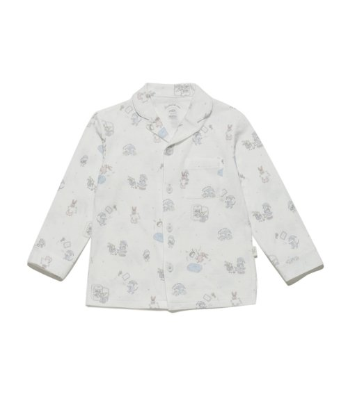 新鮮なジェラート ピケ マガシーク - 人気のファッショントレンド