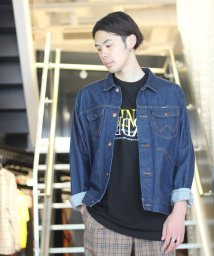 JOINT WORKS/WRANGLER 126 JACKET RINCE/501165012