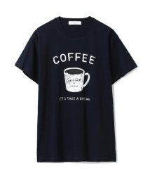 GELATO PIQUE HOMME/【GELATO PIQUE HOMME】カルフォルニアコットンプリントTシャツ/501165144