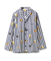 GELATO PIQUE HOMME/【GELATO PIQUE HOMME】MOVIE NIGHTシャツ/501165157