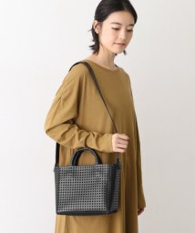 KAGURE/irose KAGO TOTE BAG 02/501165232